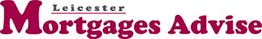 Leicester Mortgage Brokers Logo
